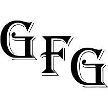GF Galbraith Accountants Melbourne